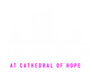 COH Traditional Worship Logo